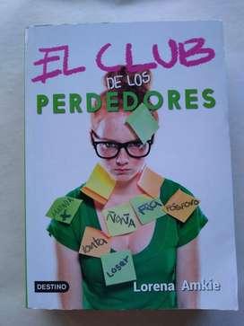 El Club de los Perdedores
