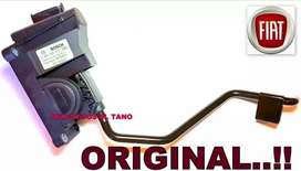 Acelerador electrónico Fiat Siena 1.3 16 V bosh