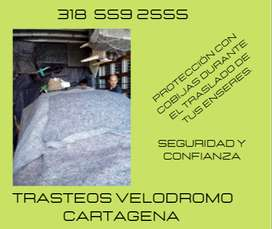 reúne los municipios de Cartagena, Arjona, Clemencia, Santa Rosa, Turbaco, Santa Catalina, Mahates, Villanueva, María La