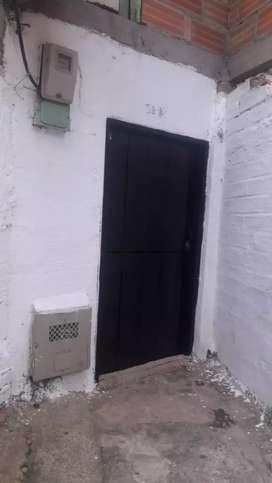 Casa en venta ANDES-ANTIOQUIA