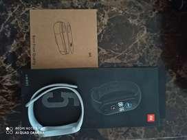Xiaomi Mi Band 5 (Negociable)