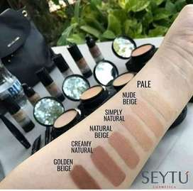 Maquillaje Líquido UP+