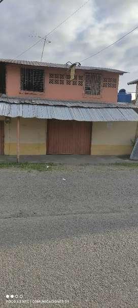 Se vende casa, de oportunidad
