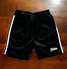 Bermuda Adidas Algodón S Al Xxl