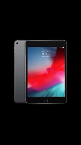iPad Mini 64gb Nuevo