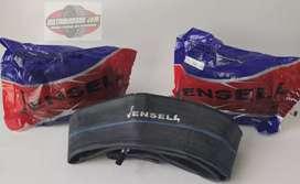 Neumático para moto 275/300 Rin 17-18