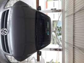 Excelente oportunidad...Volkswagen gol confort líne..2012 sedán.