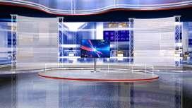 Estoy buscando un Productor de espacios televisivos y un vendedor de Pauta Publicitaria