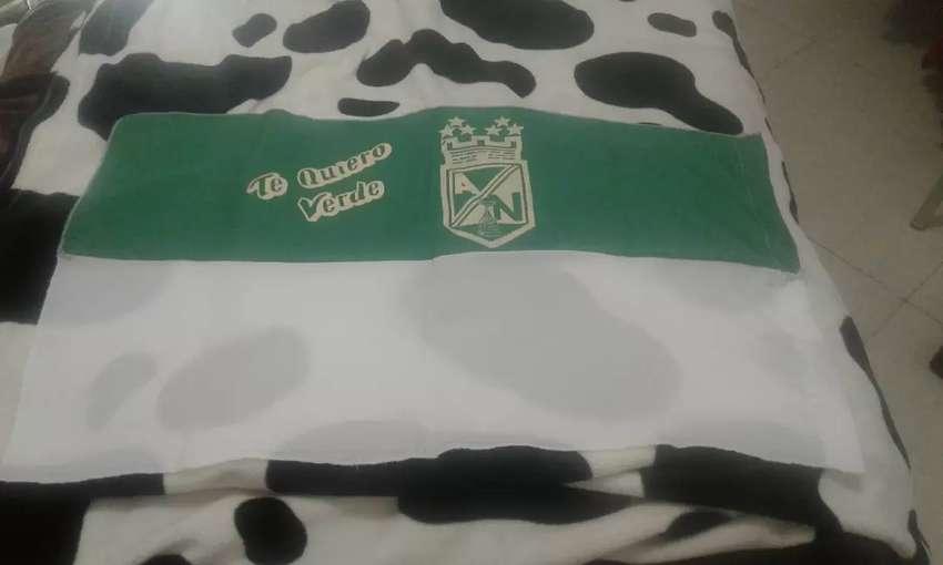 bandera antigua de nacional 0
