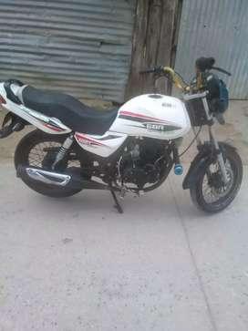 Jincheng 150