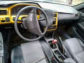 Toyota Caldina 97