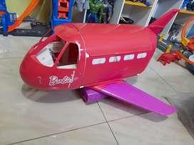 Avion barbie