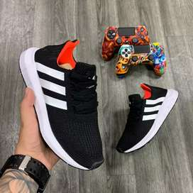 Adidas D.95,,