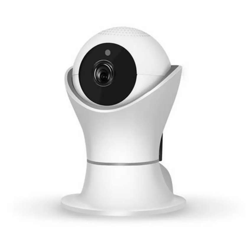 NexHT Cámara de Seguridad Inalámbrica Full HD 0