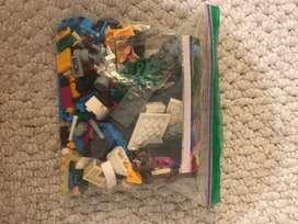 LEGO Amigos Exploración de Olivia Coche