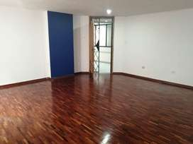 El Batan, oficina, alquiler, 40 m2, 1 ambiente, 1 baño, 1 parqueadero