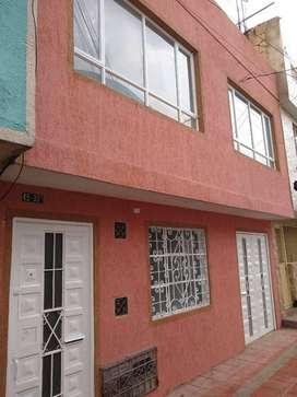 Venta Casa de 2 plantas rentable