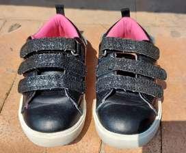 Zapatillas Oshkosh Nena