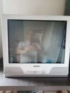 Televisor SAMSUNG 21''