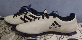Guallos Adidas