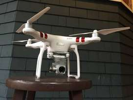 Hélices de Drone Dji Phantom 3 Standard
