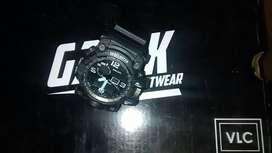 Reloj gzuck original 9.5-10