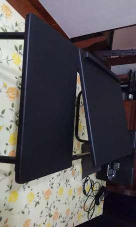 Mesa para nootebook