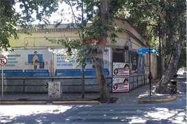 Terreno en venta en Ciudad de Mendoza