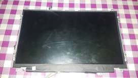 Pantalla Display Netbook 10.1 Netbook Gobierno
