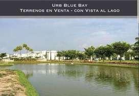 Venta de Solares en Isla Mocoli Península, excelente ubicación,cerca de Plaza Lagos