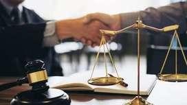 Estudio Juridico Abogada Patricia Serrano # Laboral # Despidos # Accidentes de transito # ART # Sucesiones # Divorcios #