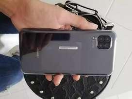 Huawei p40 lite 128gb RAM 6