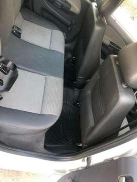 Volkswagen gol confort