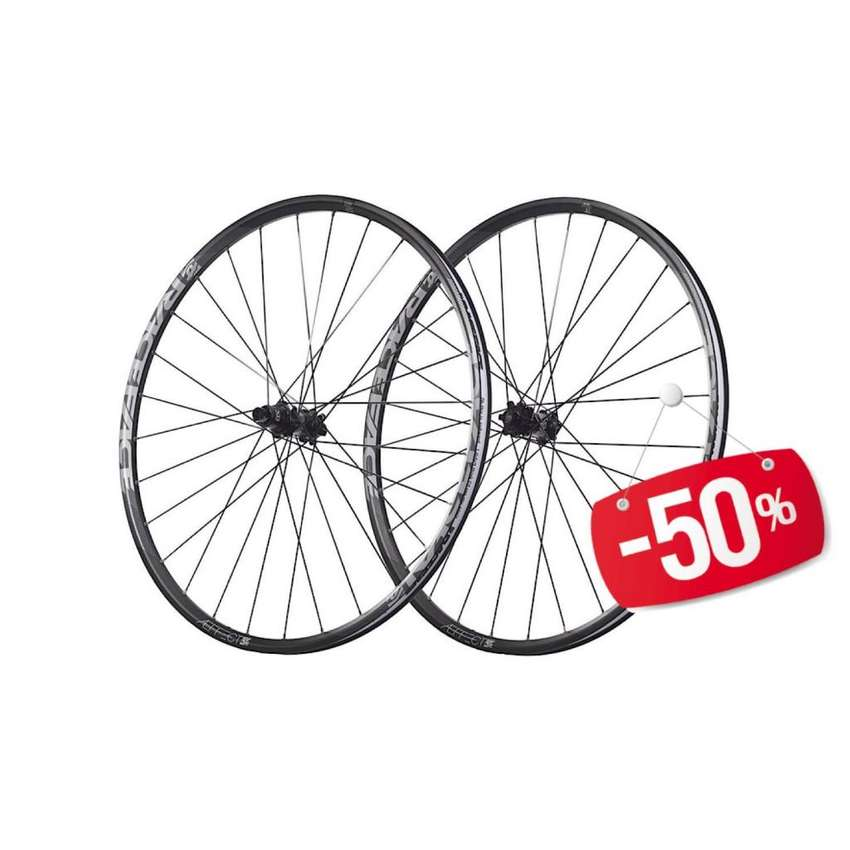 rines raceface mtb ciclismo 0