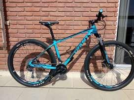 Bicicleta MTB GIANT Talón 2