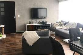 Se vende hermoso departamento en 8vo piso en Torres Mediterráneo
