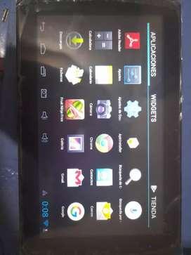 Tablet VI 909 grand