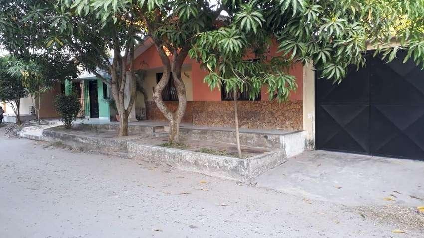 Venta casa en Campeche Atlántico 0