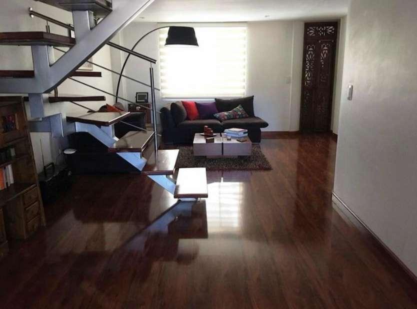 Apartamento Pasadena 0