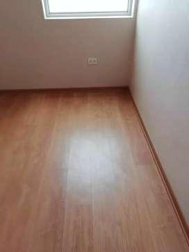 Se alquila habitación en Breña
