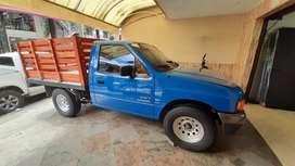 Luv 2300 modelo 94