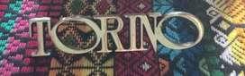 Insignia Torino