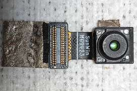 Cámara Frontal Moto E6 Plus Xt2025-1 De 8mpx Original