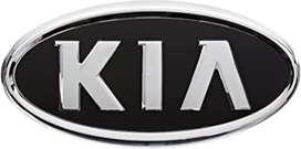 Kia Sportage R LX    2.0     5P   4X2 TA