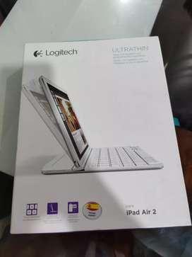 teclado para iPad air 2