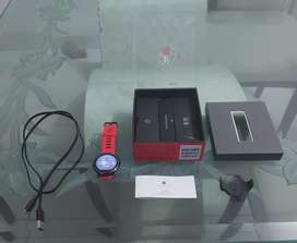 Reloj Inteligente - Smartwatch Amazfit Pace