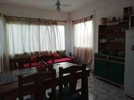 Alquiler temporario. Departamento para 4 personas en Villa Carlos Paz