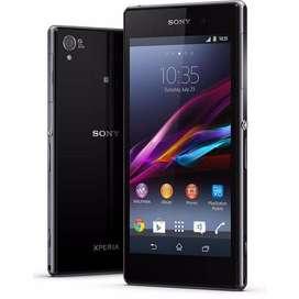 Celular Sony Z1 C6943