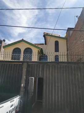 Hermoza Casa ocasión, huaranguillo Sachaca, urbanización, J. C. Mariategui e 8. Arequipa