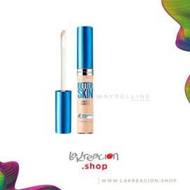 Correcto Maybelline Better Skin